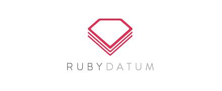 Ruby Datum