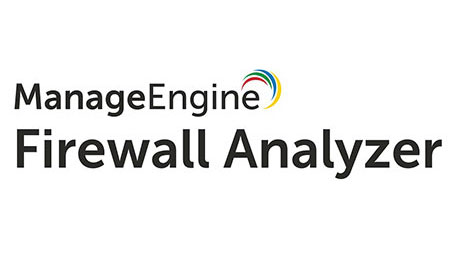 Pros & Cons of ManageEngine Firewall Analyzer: Analysis of a