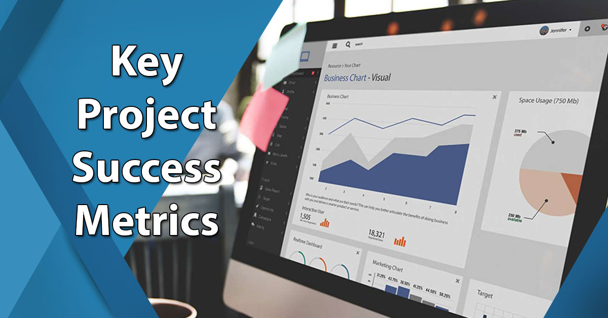 10 Project Management Success Metrics To Measure Your Team