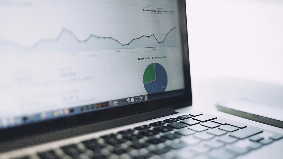 20 Best Sales Analytics Software Solutions of 2019 - Financesonline com