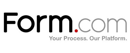 Form.com Mobile EHS