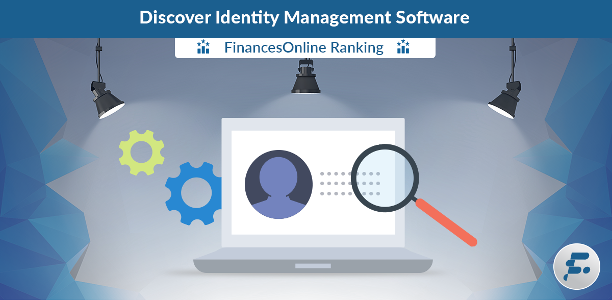 20 Best Identity Management Software in 2019 - Financesonline com