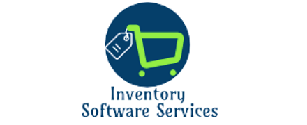Inventory Software Services