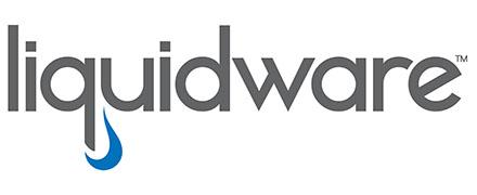 Liquidware FlexApp