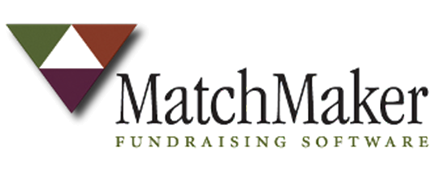 MatchMaker FundRaising Software