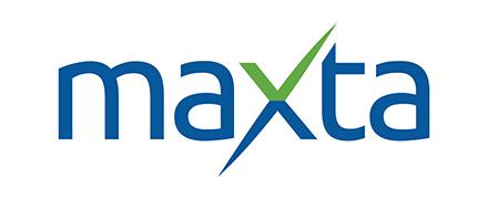 Maxta Hyperconvergence Software