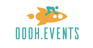 OOOH.Events reviews