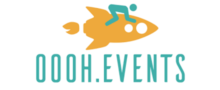 Logo of OOOH.Events