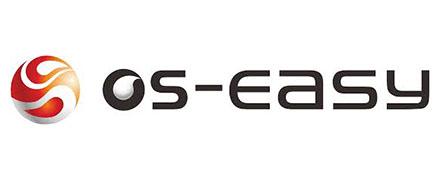 OS-Easy vPC