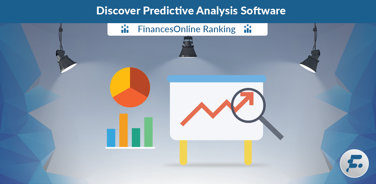 20 Best Predictive Analysis Software of 2019