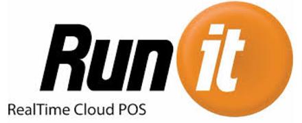 Runit RealTime Cloud