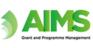 AIMS alternative