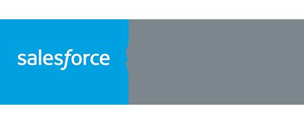 Salesforce LiveMessage