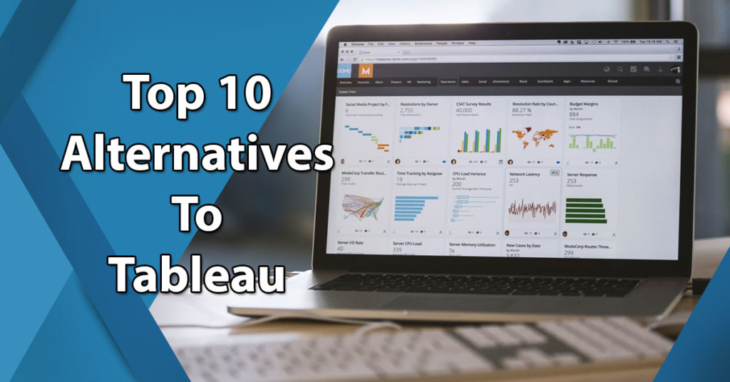 Reliable Support. Tableau Gives Users Access To A Reliable Tech Support  Team.