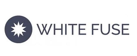 White Fuse
