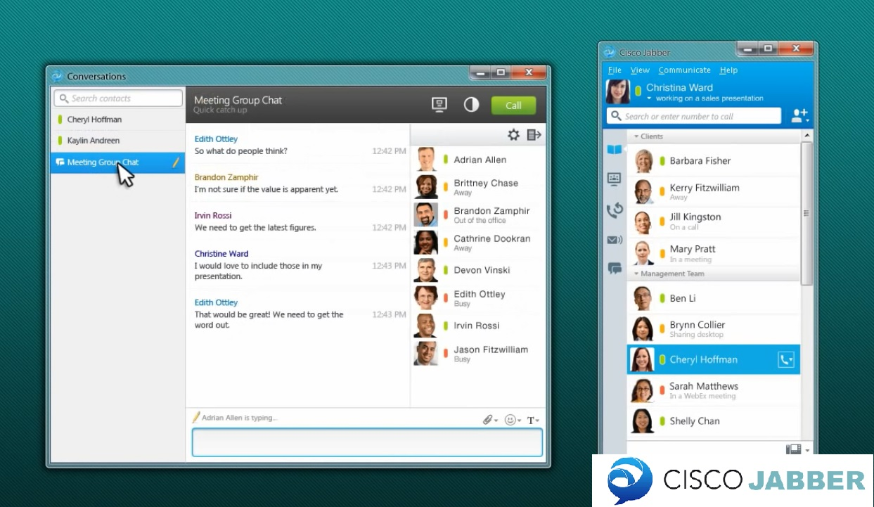 Best 20 Slack Alternatives And Competitors For Your