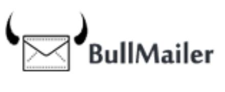 Bullmailer