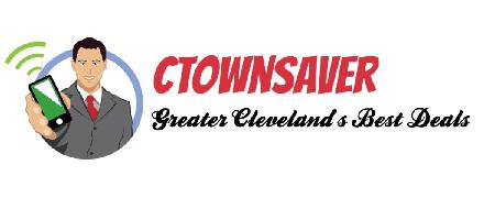 CTownSaver