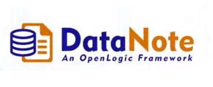 DataNote ERP