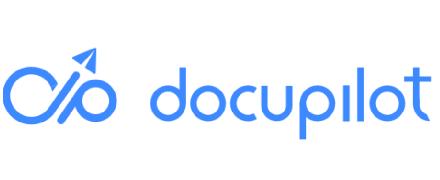 Docupilot