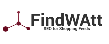 FindWAtt