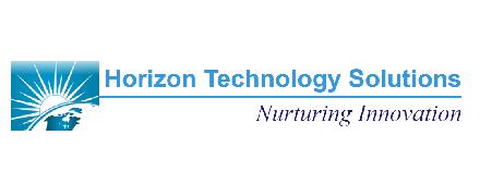Horizon ERP