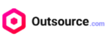 Logo of Outsource.com