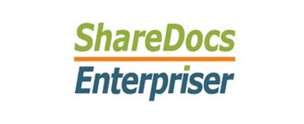 ShareDocs Enterpriser