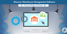 20 Best Warehouse Management Software