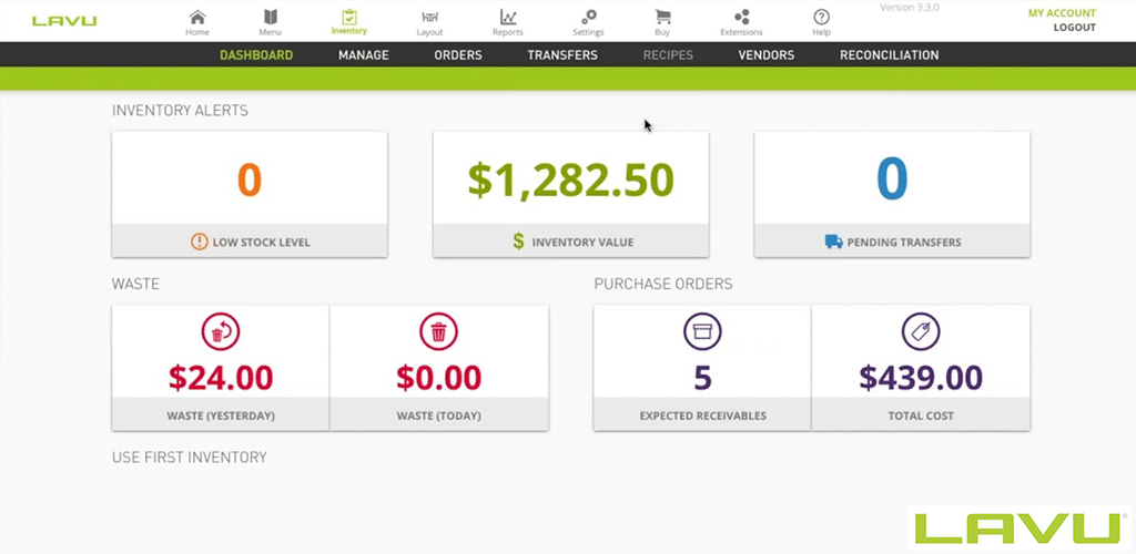 Best 10 POS Systems that Integrate With Quickbooks Online