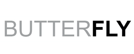 ButterflyVPN Router