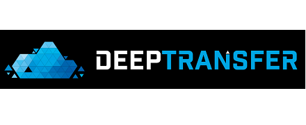DeepTransfer