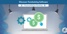 20 Best Fundraising Software Solutions of 2019