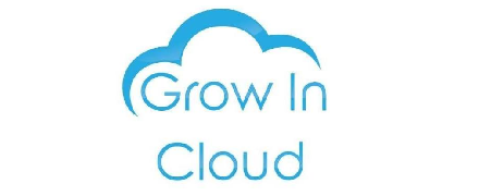 Grow in Cloud