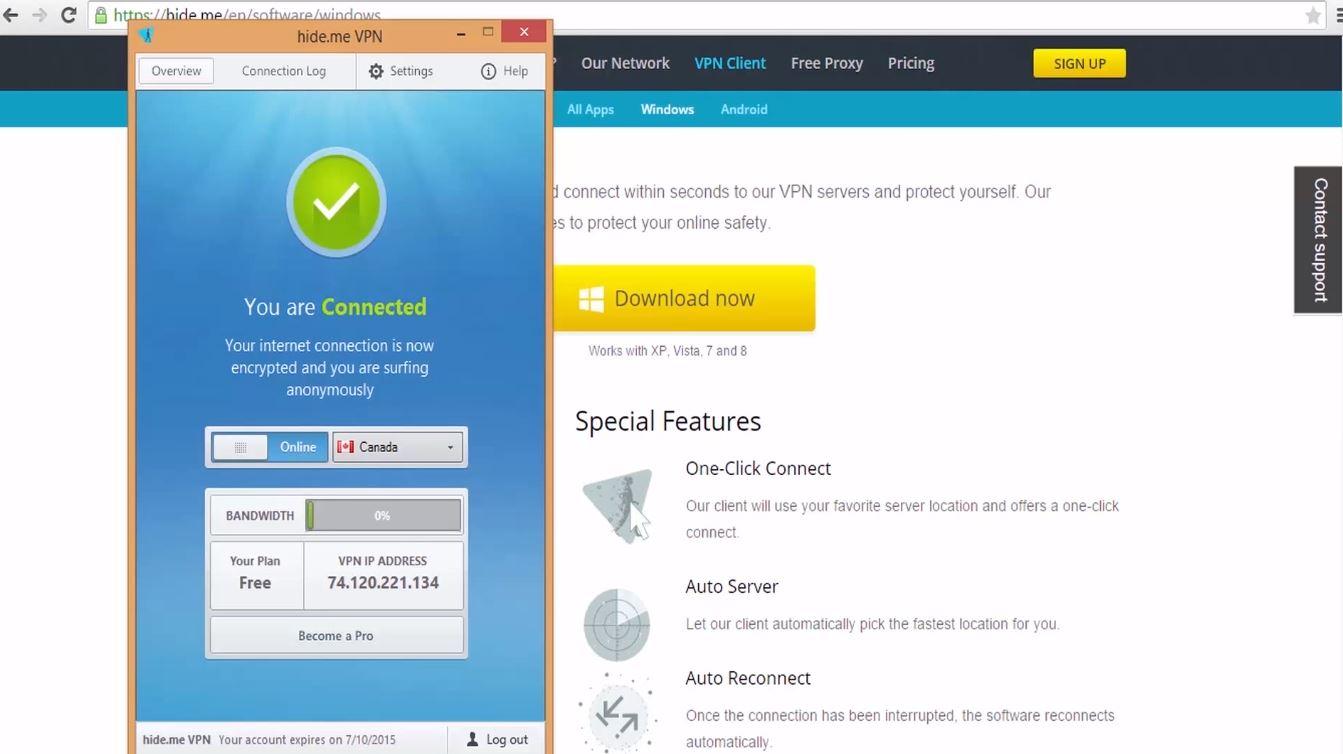 Top 10 Alternatives to ExpressVPN: Analysis of VPN Services