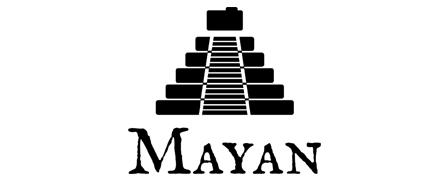 Mayan EDMS