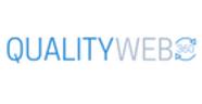 QUALITYWEB 360