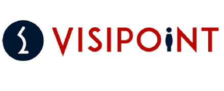 VisiPoint