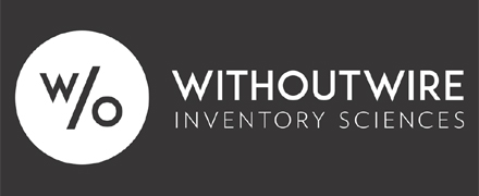 WithoutWire Warehouse