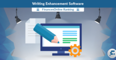 Best 20 Writing Enhancement Software of 2019