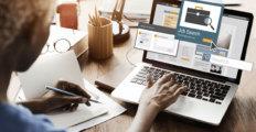 12 Creative Ways to Find Employees Online & Offline