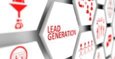SaaS Lead Generation Best Practices: Strategy Guide With Examples