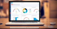 How Much Does Salesforce Cloud Cost?