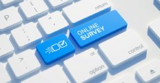 12 Best Survey Software for Small Business