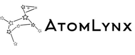 AtomLynx Insights Engine