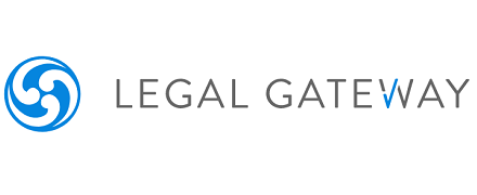 Legal Gateway