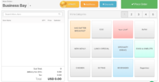 Sapaad dashboard 3