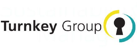 Turnkey Group Sustainability Software
