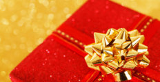 Top 10 Most Expensive Christmas Gifts In The World