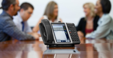 VoIP Phone System for Small Business: Guide for Small Office Owners